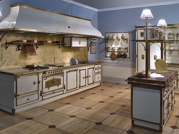 mobili-su-misura-cucine