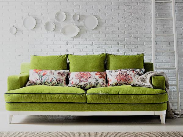 mobili-su-misura-divano