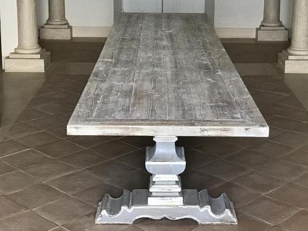 mobili-su-misura-tavoli