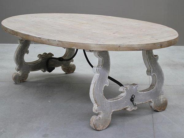 mobili-su-misura-tavoli-2