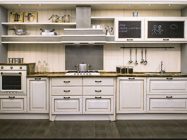 mobili-su-misura-cucina-2