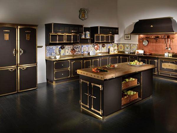 mobili-su-misura-cucina-3