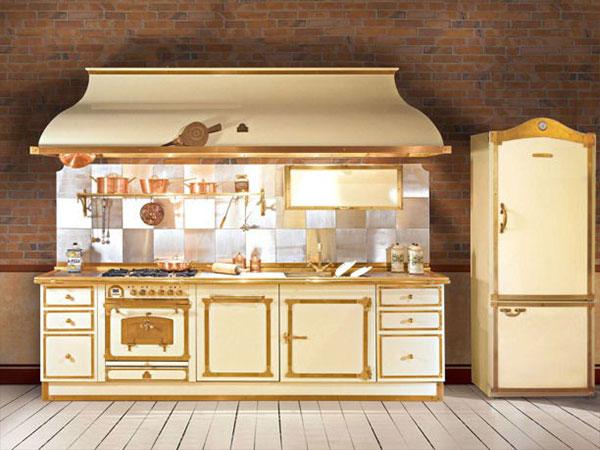 mobili-su-misura-cucina-4