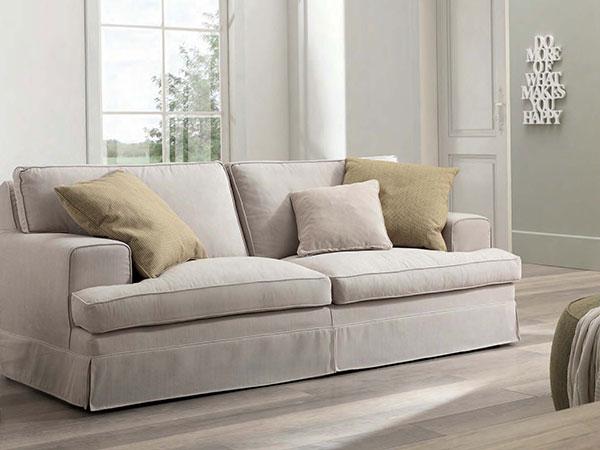 mobili-su-misura-divano-1