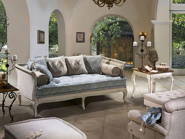 mobili-su-misura-divano-2