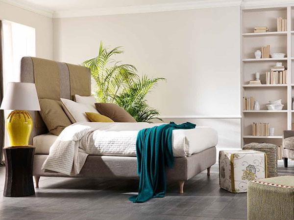 mobili-su-misura-divano-3