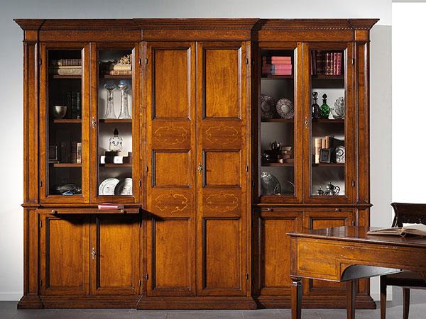 mobili-su-misura-libreria-3