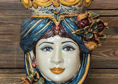 ceramiche-1