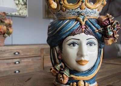ceramiche-3