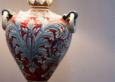 ceramiche-78jpg