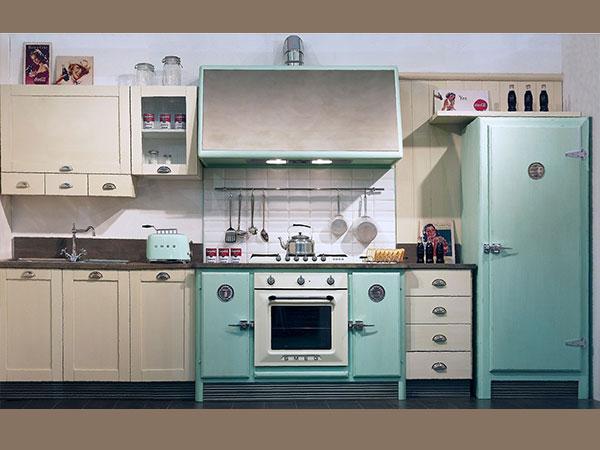 cucina-01